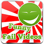 Funny Fail Video