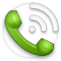 Call & SMS Reader Free icon