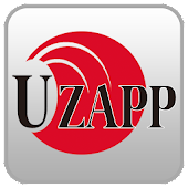 Uzapp Augmented Reality