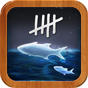 Fishing Friend Gratis
