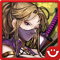 Heroes War™ icon