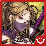 Heroes War™ 2.2.1 Apk