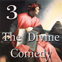 The Divine Comedy – Part 3 logo