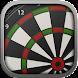 Darts Score Pocket ダーツスコア計算アプリ - Androidアプリ