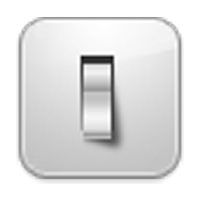 SwitchPro Theme Holo 1.0