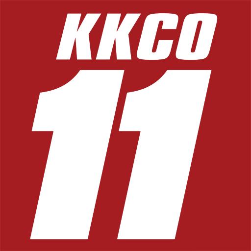 KKCO 11 News