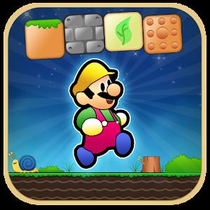 Super Adventurer for Android
