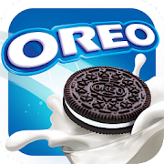 Game OREO: Twist, Lick, Dunk APK for Windows Phone