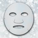 초간단겨울천연팩 icon