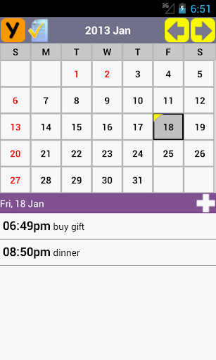 NZ Calendar 2014