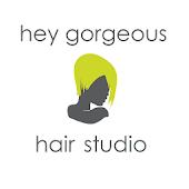 Hey Gorgeous Hair Studio