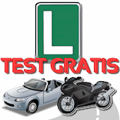 Easy driving test FREE