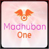 MadhubanOne