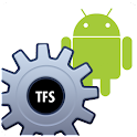 TFS Builder icon