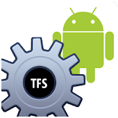 TFS Builder