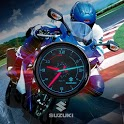 Suzuki Superbike Moto 3D HD icon