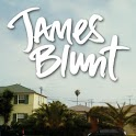 James Blunt icon