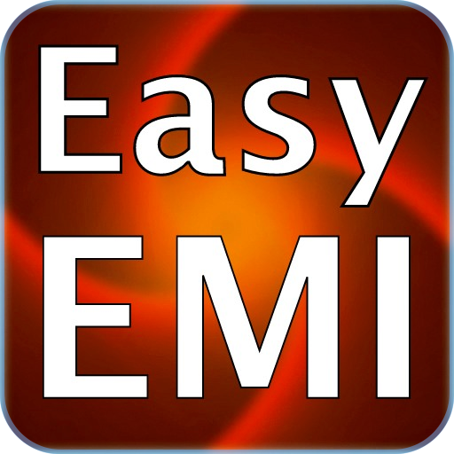 Easy EMI Loan Calculator file APK for Gaming PC/PS3/PS4 Smart TV