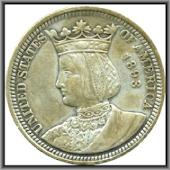 Commemorative Coin Checker