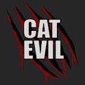 CatEvil: Epsiode IV - New Hope icon