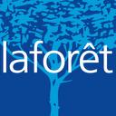 Laforêt - Emotimmo,  l'application immobilière APK