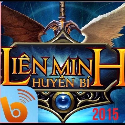 Lien Minh Huyen Bi - LMHT Mobi