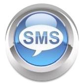 True Love sms