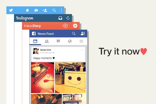 玩攝影App|Photo Frame : 写真併合免費|APP試玩