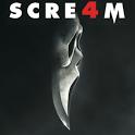 Scre4m icon