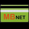 MBnet Shortcut