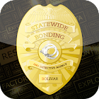 Statewide Bail icon