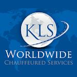 KLS Limousine Service