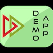 ABS Demo App