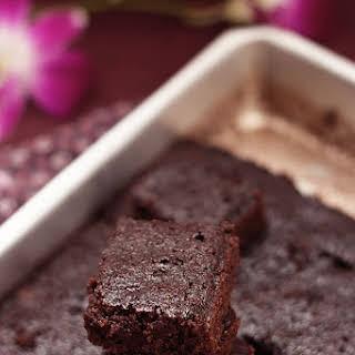 Chocolate Cake Whole Wheat Flour Recipes.