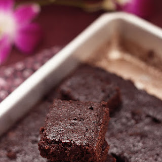 Chocolate Cake Whole Wheat Flour Recipes.