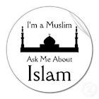 Islam Q A icon