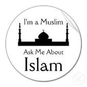 Islam Q A