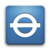 Pubtran London