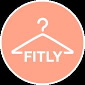 피틀리 - 나를 위한 패션 포탈 (인터넷 쇼핑몰 모음)