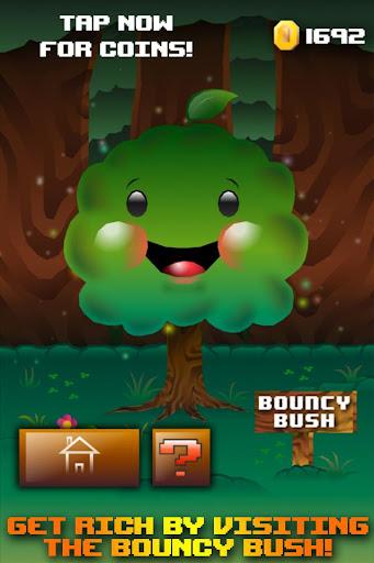 Bouncy Beaver 1.0.0 screenshots 5