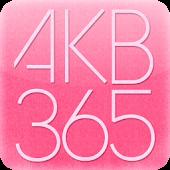 AKB365