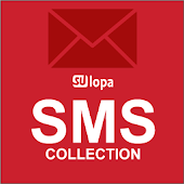 Free SMS Collection !!