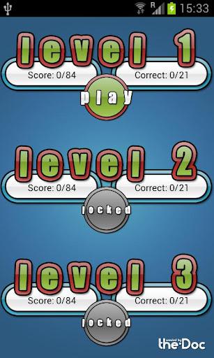 玩益智App|MOVIE Sound Quiz FREE免費|APP試玩