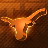 Texas Revolving Wallpaper