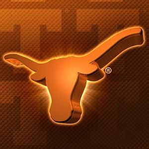 Texas Longhorns Basketball Wallpaper