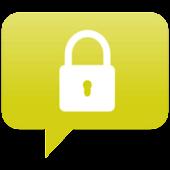 Czytnik haseł SMS