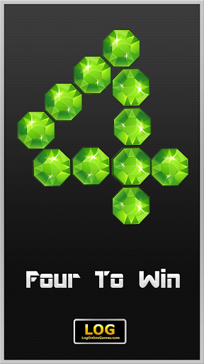 Four To Win
