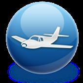 Airport Data