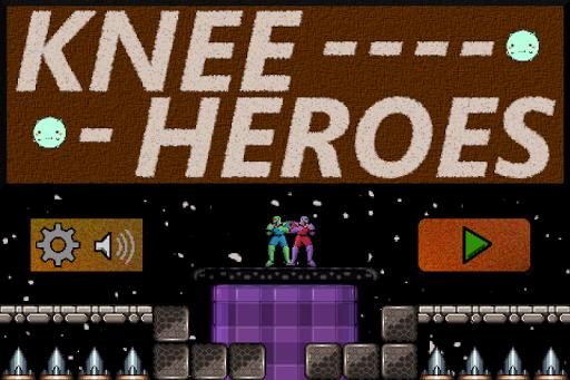 Knee Heroes