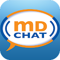 MDChat Mobile icon